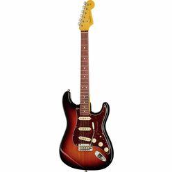 Fender AM Pro II Strat 3TSB
