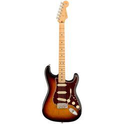 Fender AM Pro II Strat MN 3TSB