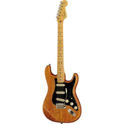 Fender AM Pro II Strat MN RST PIN