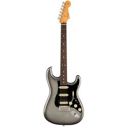 Fender AM Pro II Strat HSS MERC