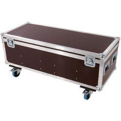 Thon Case 4x Stairville HL-X18/180