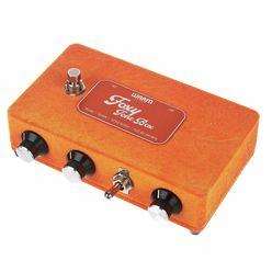 Warm Audio Foxy Tone Fuzz