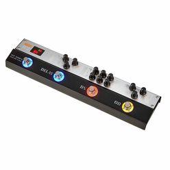 Joyo TC-2 Tone Chain