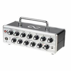 One Control BJF-S66 Guitar Amp Head