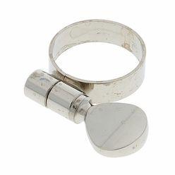 Thomann Adjustment Ring 19,5 mm