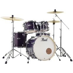 Pearl EXX725SBR/C Export Purple N.