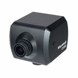 Marshall Electronics CV506 Mini Full HD Camera