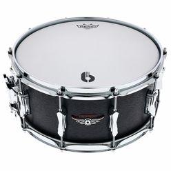 "British Drum Company 14""x6,5"" Icarus Snare"