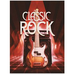 Toontrack EBX Classic Rock