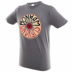 Promuco John Bonham On Drums Shirt XL
