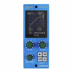 tc electronic DYN 3000-DT