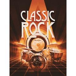 Toontrack EZX Classic Rock