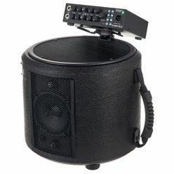 Acoustic Image Coda 2 Combo 611 C2 B-Stock