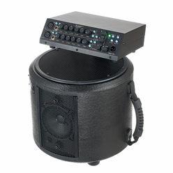 Acoustic Image Coda 2R Combo 611 C2R