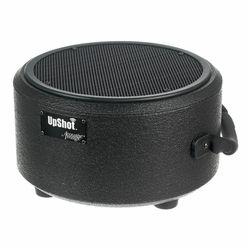 Acoustic Image UpShot Speaker Cabinet 680 EX