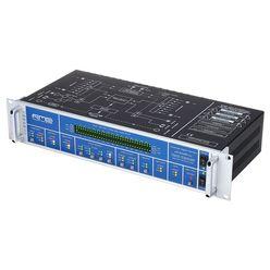 RME ADI-6432R BNC