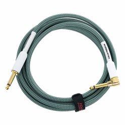 Kirlin Plus Instrument SA Cable 3m OL