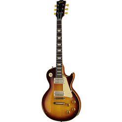 Gibson Les Paul 59 Kindred Burst UHA