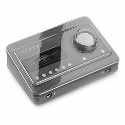 Decksaver Universal Audio Apollo Arrow
