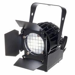 Varytec LED Studio 150 6000K