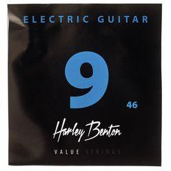 Harley Benton Valuestrings EL 9-46