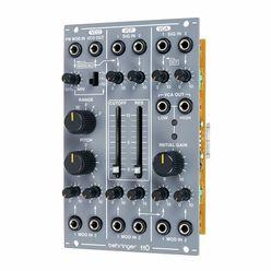 Behringer 110 VCO/VCF/VCA