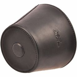 MG Leather Work Trumpet Leather Mute B