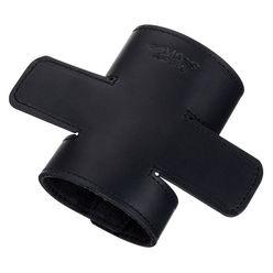 MG Leather Work Trumpet Valve Guard B