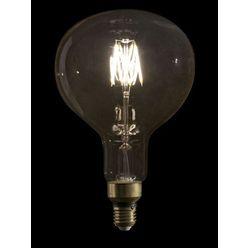 Showtec LED Filament Bulb R160 E27