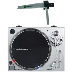 Audio-Technica AT-LP120X USB Bundle