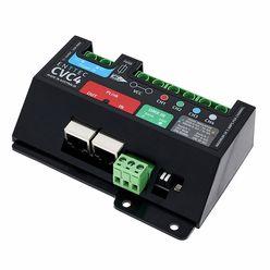Enttec CVC4 CV LED Dimmer 4Ch.