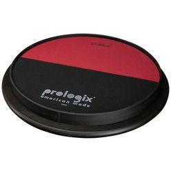 """Prologix 12"""" Rich Redmond Crash Pad"""