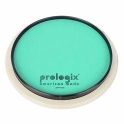"""Prologix 8"""" Green Logix Pad Traditional"""