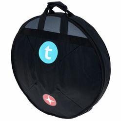 Thomann Handpan Bag