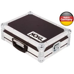 Thon Pedal Case for HoTone Ampero