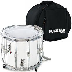 Lefima MP-BU0-1412-2MM + Rockbag