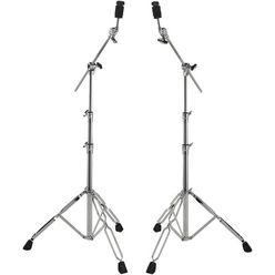 Pearl BC-830/2 Cymb. Boom Stand Pack
