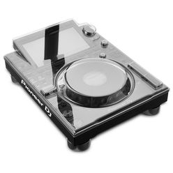 Decksaver Pioneer DJ CDJ-3000
