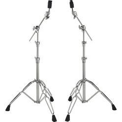 Pearl BC-930/2 Cymb. Boom Stand Pack
