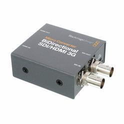 Blackmagic Design MC BiDirect. SDI/HDMI 3G wPSU