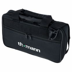 Thomann Bag Behringer TD-3