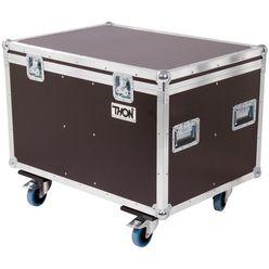 Thon Case 4x Cameo TS 200 FC LED