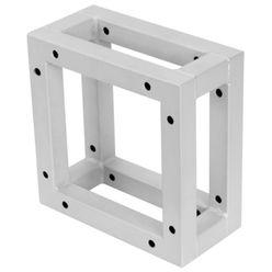 Decotruss Quad Spacer Block SI
