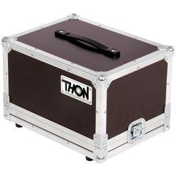 Thon Amp Case PRS MT 15