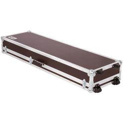 Thon Keyboard Case DP-28 Plus