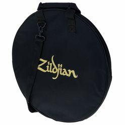 """Zildjian 20"""" Cymbal Bag"""