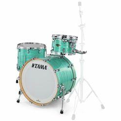 Tama Starcl. Walnut/Birch 3pcs -SGS