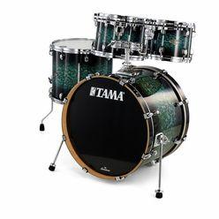 Tama Starcl. Performer 4pcs -MSL