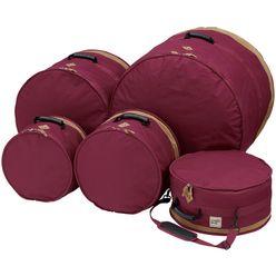 Tama Power Pad Drum Bag Set WR