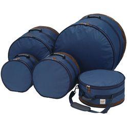 Tama Power Pad Drum Bag Set NB